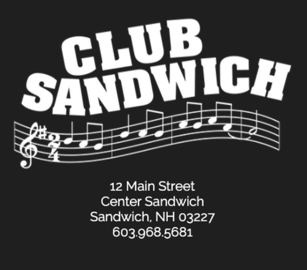 Club Sandwich logo