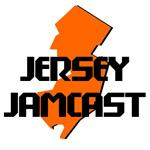 New Jersey Jamcast