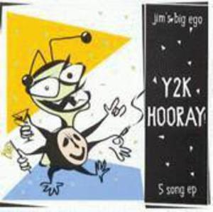 Y2K  Hooray